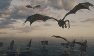 The end is coming. Το «Game of Thrones» ανακοινώνει το φινάλε του