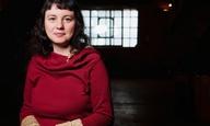 Cine #MένουμεΣπίτι   Η Ελίνα Ψύκου προτείνει στο Flix μια ταινία για τις μέρες της καραντίνας