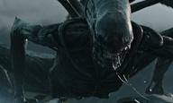 Μετά το «Alien: Covenant» έρχεται το «Alien: Awakening»