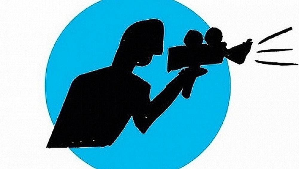 H Eνωση Σκηνοθετών Παραγωγών Ελληνικού Κινηματογράφου ζητάει την απόσυρση της κατάργησης του ειδικού φόρου επί των εισιτηρίων