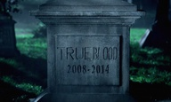 Ετοιμη η... ταφόπλακα για το «True Blood»