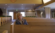 Μέριλ Στριπ για Οσκαρ στο τρέιλερ του «Laundromat» του Στίβεν Σόντερμπεργκ