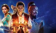 H Disney ετοιμάζει το live action sequel του «Αλαντίν»