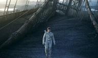 «Η Γη είναι μια ανάμνηση για την οποία αξίζει να πολεμήσεις!»: νέο τρέιλερ για το «Oblivion»!
