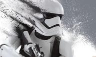 To «Star Wars: Η Δύναμη Ξυπνάει» είναι η πιο εμπορική ταινία όλων των εποχών στην Αμερική