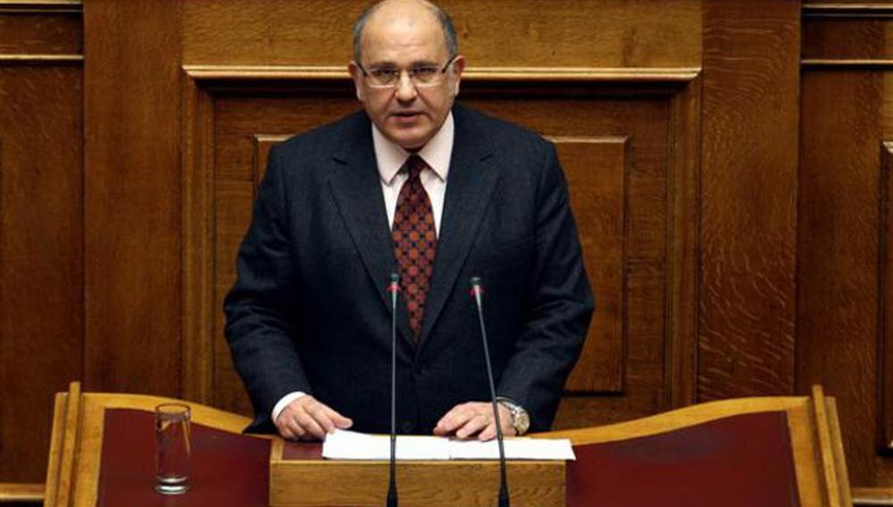 ΥΠΠΟ: Το ισοδύναμο για την κατάργηση του Ειδικού Φόρου Θεαμάτων η ΑΥΞΗΣΗ (!) της επιχορήγησης του Ελληνικού Κέντρου Κινηματογράφου!