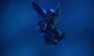 Το Flix βουτάει στις πισίνες του σινεμά #10 – Gremlins του Τζο Ντάντε (1984)