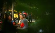 Βενετία 2014: Το «Red Amnesia» είναι μια συναρπαστική ταινία για τα φαντάσματα της σύγχρονης Κίνας