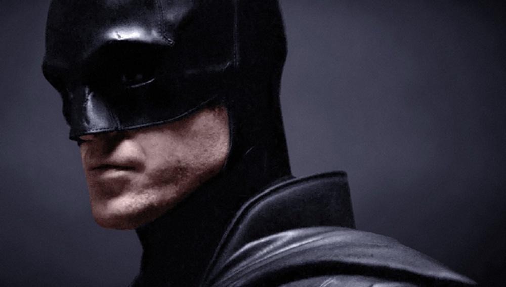 Η Warner Bros ξαναρχίζει γυρίσματα, αλλά...