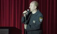 Υποψηφιότητες Emmy 2014: Οι Καλύτεροι Α' Ρόλοι