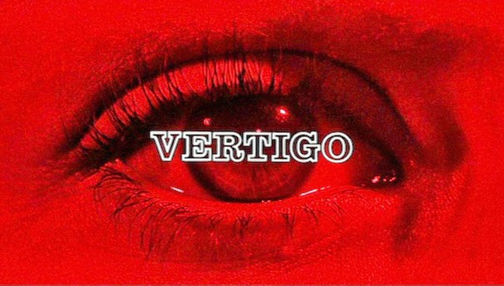 60 χρόνια «Vertigo»: 60 πράγματα που πρέπει να γνωρίζετε για την καλύτερη ταινία όλων των εποχών