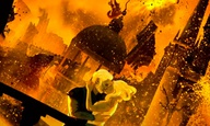 Westeros animated. Σειρά κινουμένων σχεδίων «Game of Thrones» ετοιμάζει το HBO