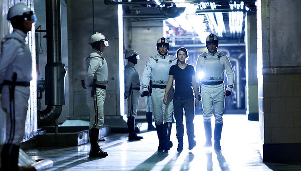 Οι ήρωες του «The Hunger Games» αποκαλύπτονται!