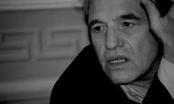 Ο Εϊμπελ Φεράρα ετοιμάζει ταινία για το σκάνδαλο «Ντομινίκ Στρος Καν»!