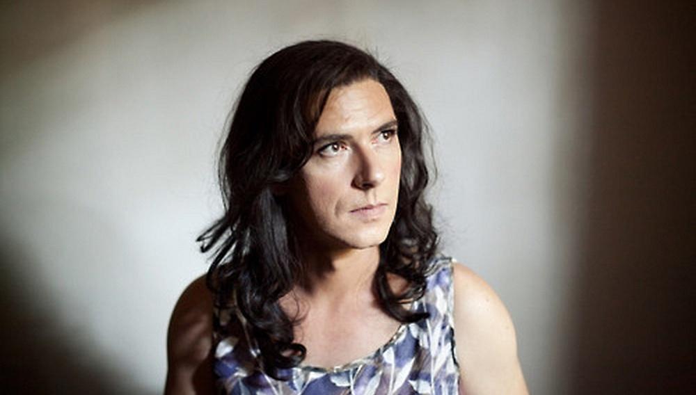 Πριν το Palme D' Or, το Queer Palme!