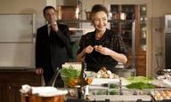 Εχετε όρεξη για απολαυστικό σινεμά; Γευτείτε πρώτοι λίγη «Υψηλή Μαγειρική»