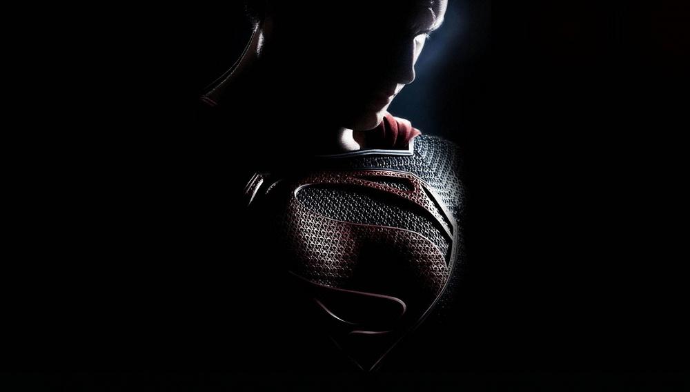 «Man of Steel»: Ακόμη δεν τον είδαμε, έχει και σίκουελ!