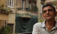 Ο Κωνσταντίνος Γιάνναρης μιλάει για το έργο του