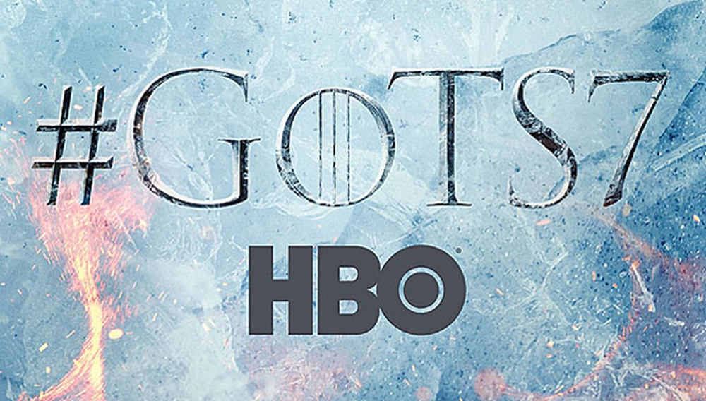 «Game of Thrones»: Τι μας λέει η πρώτη αφίσα του 7ου κύκλου;