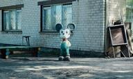Το «Chernobyl» είναι μια δυσβάσταχτη -και αναγκαία- ιστορία απόλυτης καταστροφής