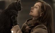 «Εlle»: O Πολ Βερχόφεν σκηνοθετεί την Ιζαμπέλ Ιπέρ σε ένα σκοτεινό ψυχοσεξουαλικό θρίλερ