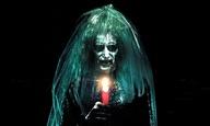 Σας αρέσουν οι ταινίες τρόμου; Προσοχή στη θρόμβωση!