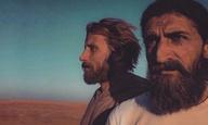O Τέρενς Μάλικ ολοκλήρωσε τα γυρίσματα του «The Last Planet»