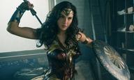 Alamo Drafthouse Texas: Μία προβολή του «Wonder Woman» αποκλειστικά για γυναίκες προκάλεσε το θυμό των αντρών