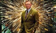 Οι δύο συνέχειες του «Knives Out» αγοράστηκαν από το Netflix για 450 εκατομμύρια δολάρια