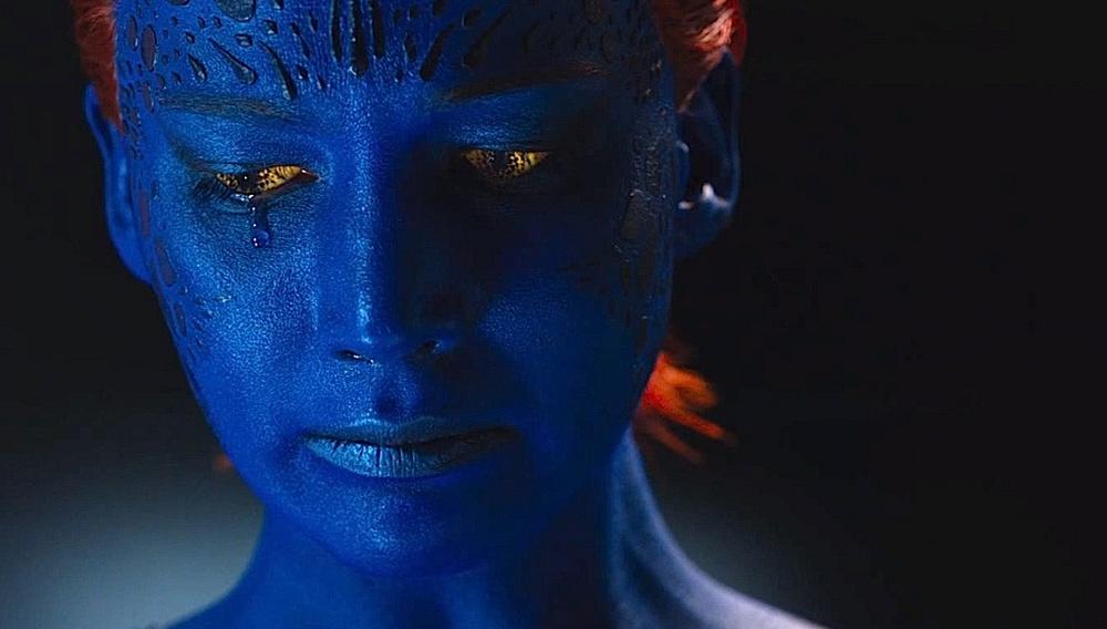 «I don't want your future»: συγκλονιστικό πρώτο τρέιλερ για το «X-Men: Days of Future Past»