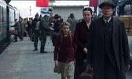 Είναι το «The Book Thief» ένα σίγουρο στοίχημα για τα Οσκαρ;