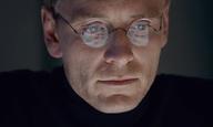 «Fix it.» Μάικλ Φασμπέντερ, στο νέο τρέιλερ του «Steve Jobs» του Ντάνι Μπόιλ
