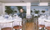 Cine #MένουμεΣπίτι | Ο Μπάμπης Μακρίδης προτείνει στο Flix μια ταινία για τις μέρες της καραντίνας