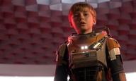 H οικογένεια Ρόμπινσον και το «Lost in Space» επιστρέφουν στο Netflix