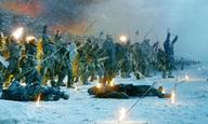Υποψηφιότητες Emmy 2014: Καλύτερη Σκηνοθεσία