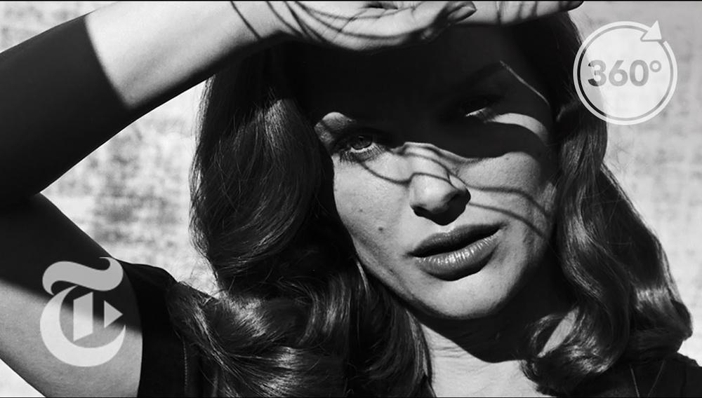 «L.A. Noir»: Νάταλι Πόρτμαν, Κέισι Αφλεκ, Κρίστεν Στιούαρτ κι άλλα οσκαρικά φαβορί σε νουάρ διάθεση