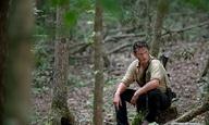 To «Walking Dead» συνεχίζει να θερίζει κόσμο