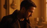 Οι ρέπλικες ζουν ανάμεσά μας στο πρώτο teaser trailer του «Blade Runner 2049»