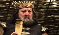 Ο Τζορτζ Ρ. Ρ. Μάρτιν αποκαλύπτει την χειρότερη σκηνή του «Game of Thrones»