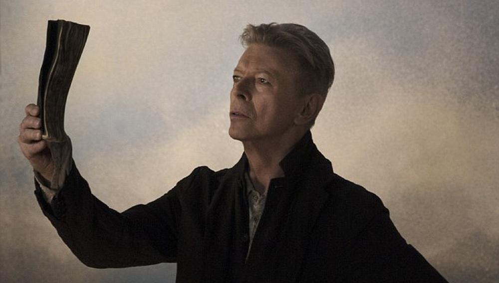 Τότε που ο Πίτερ Τζάκσον είχε απορρίψει τον Ντέιβιντ Μπόουι για τον «Αρχοντα των Δαχτυλιδιών»