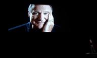 «Robin Williams, what a concept!» Ο Μπίλι Κρίσταλ τιμά τον φίλο του με τον καλύτερο τρόπο