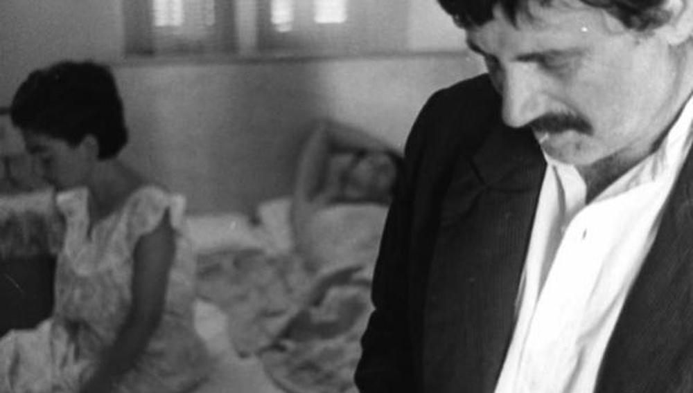 «Να μια ταινία που δεν θέλει να γεράσει»: Ο Γιώργος Πανουσόπουλος γράφει για το «Μέχρι το Πλοίο» του Αλέξη Δαμιανού