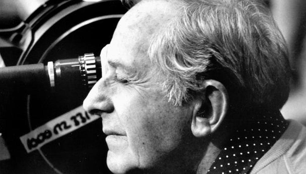 Από τον «Alfie» έως τον Τζέιμς Μποντ, o Λούις Γκίλμπερτ άφησε το στίγμα του στο Βρετανικό σινεμά