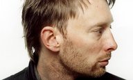 Ο Τομ Γιορκ εμπνέεται από το «Blade Runner» του Vangelis για το σάουντρακ του «Suspiria»