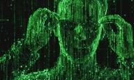 Αφιέρωμα | Η Βίβλος με τον τρόπο του Flix: Η τριλογία του «Matrix» των Λάνα και Λίλι Γουατσόφσκι