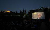 Σινέ Θησείον και Σινέ Αλσος στη Θεσσαλονίκη στα καλύτερα θερινά της Ευρώπης