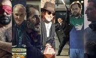 «Αυτή τη στιγμή, το ελληνικό σινεμά γαμάει!»: η Αθηνά Τσαγγάρη & οι άντρες του «Chevalier» μιλούν στο Flix