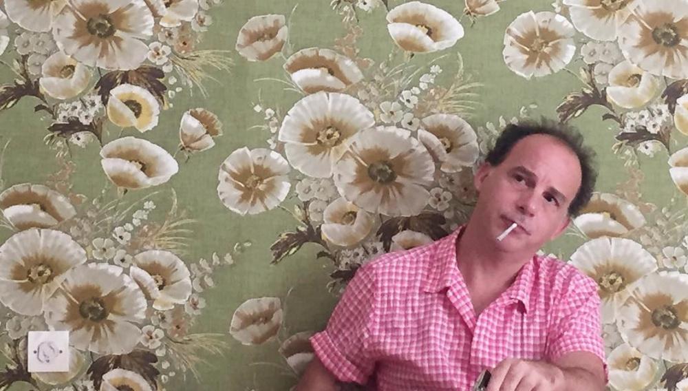 Ο Αργύρης Παπαδημητρόπουλος εξηγεί στο Flix γιατί πρέπει να αγαπάμε τις Δευτέρες!