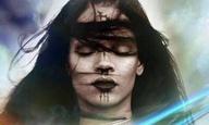 Το «Sledgehammer» της Rihanna - ένα ΙΜΑΧ ερωτικό γράμμα στο σύμπαν του «Star Trek»