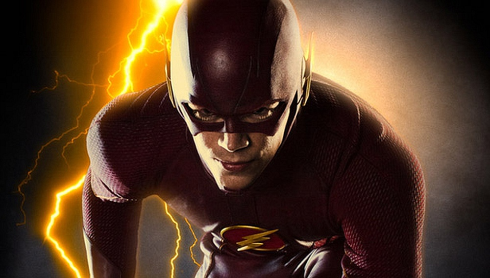 Τα κόμικς κι η παρθένα: Αυτές είναι οι νέες σειρές του CW